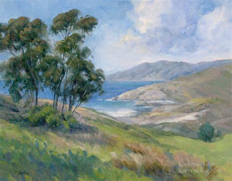 paint island paintings island paintings avalon