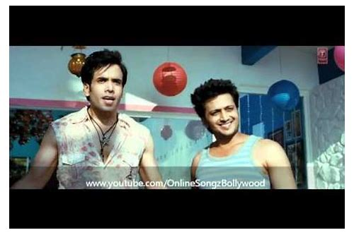 kya super kool hain hum songs downloadming