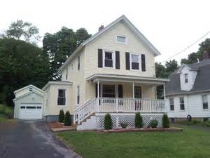 Homes For Rent In Ct Meriden Rent To Own Home Available Ad 1678