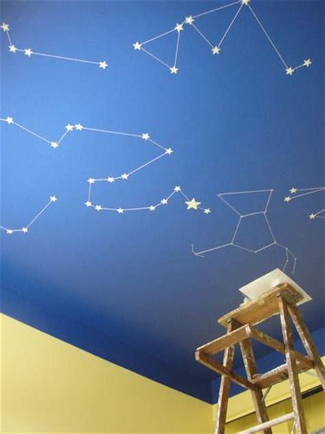 Glow In The Constellations For Ceiling by 66 Best Images About Sky On