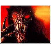 HD Horror Wallpapers 1080p  WallpaperSafari