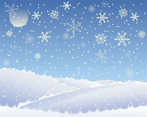 design backdrop christmas christmas scene photography backdrop design