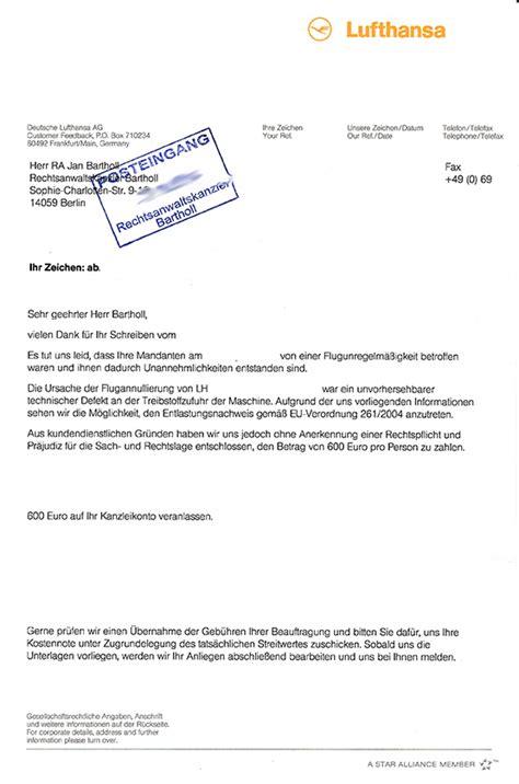 Flugannullierung Entschädigung Musterbrief Entsch 228 Digung Wegen Flugversp 228 Tung Spiegelonline Kann Anspr 252 Che Sammeln