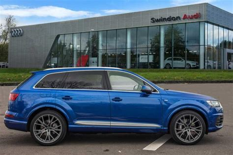 Audi S3 Used For Sale by Used Audi S3 For Sale Cargurus Upcomingcarshq