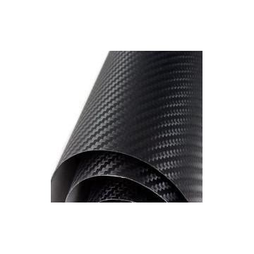 Folie Carbon Pe Jante by Folie Imitatie Carbon Brasov Glass Tuning Id 6149071