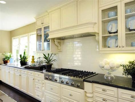 lowes kitchen tile backsplash lowes backsplash tile in hundreds option style house of