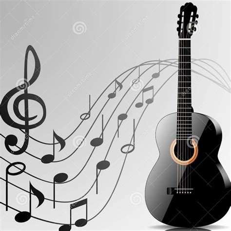 learn guitar youtube channel acousticpro guitar learning youtube