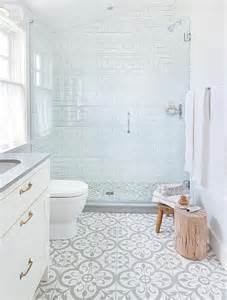 bathroom tile floor patterns bathroom design with tiles interesting exles and tips