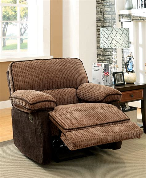 kmart living room furniture two tone living room furniture kmart com