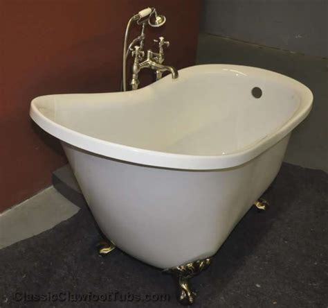 51 inch bathtub 51 inch bathtub 28 images 51 inch bathtub 28 images 20