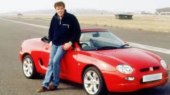 clarkson new car 10 reasons why clarkson is so popular motoringbox