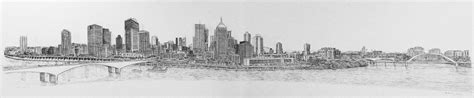 time lapse of brisbane panorama by stephen wiltshire youtube zs wiltshire slq brisbane img 2048 city of images
