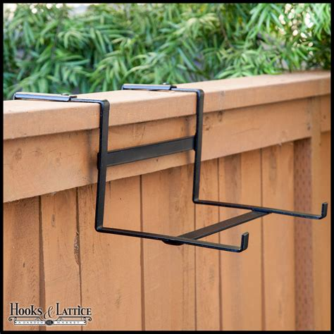 Metal Window Planter by Black Metal Window Boxes Outdoor Hooks