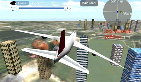 Airplane games download softonic airplane games download softonic game gumiabroncs Image collections