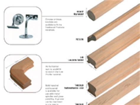 stair parts range topflite stairs ltd