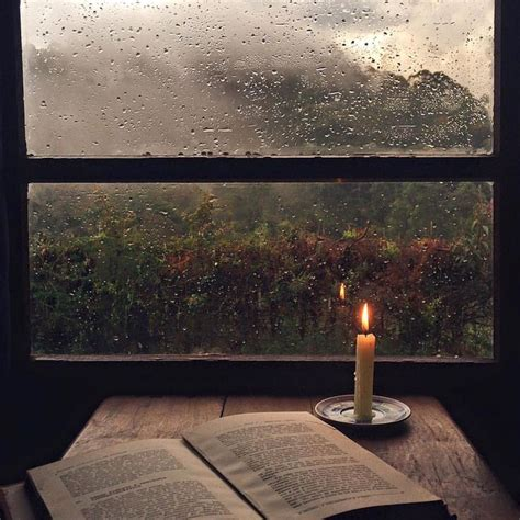 the window picture book 25 best ideas about window on rainy days