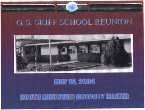 skiff elementary school alumni yearbooks reunions - Skiff Elementary School Phoenix Az