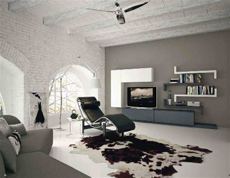 lyon home design studio meilleur meubles de salon bathroom furniture r 233 ception