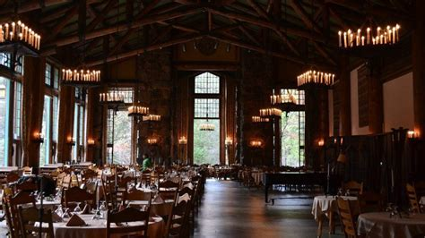 wawona dining room 19 wawona hotel dining room clark 32 picture of big