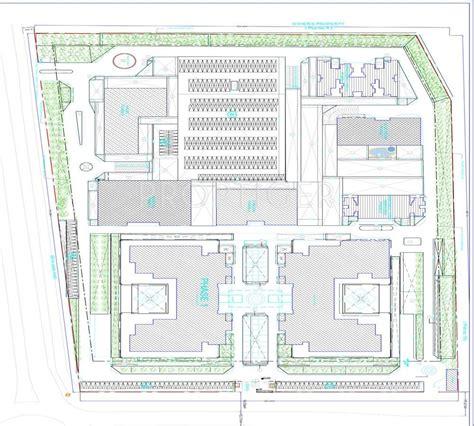 layout landmark 2 615 sq ft 2 bhk 2t apartment for sale in adel landmarks