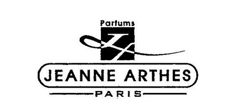 Jeanne Arthes Sultane Noir Edp 100ml sultane noir velour de jeanne arthes