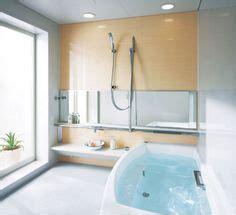 modern japanese bathroom 1000 images about bathroom ideas on japanese