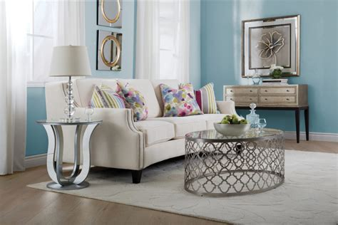 home decor furniture blogs stoney creek furniture blog elegant decor