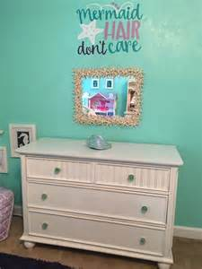17 best ideas about mermaid bedroom on pinterest mermaid new little mermaid bedroom decor ideas 2 homekeep xyz