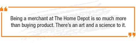 What Does Home Depot Look For In A Background Check The Home Depot Outdoor Living With Home Depot Merchant Hila