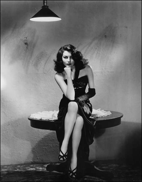 classic hollywood glamour 4 by filmnoirphotos on deviantart ava gardner frank sinatra laceunderground