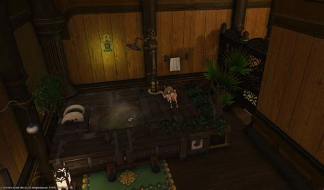 Ffxiv Furniture by Housing Furniture Combos Page 26