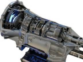 How Much Does It Cost To Replace A Solenoid On Transmission by Transmission Repair Cost Guide