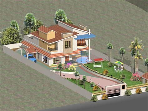 best designs indian bungalow designs best bungalow designs bungalow