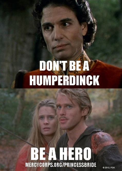 Princess Bride Meme - princess bride meme www pixshark com images galleries