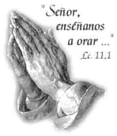 orar con el padre 8433018639 la oraci 243 n un modo de vida vie dello spirito