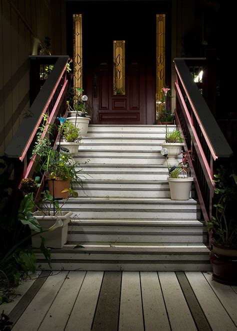 led deck lighting strips led deck lighting strips project photos and ideas led