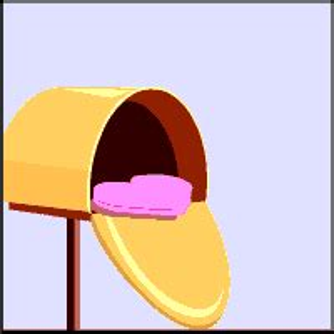 imagenes animadas de amor para enviar por correo gifs animados de correo del amor animaciones de correo