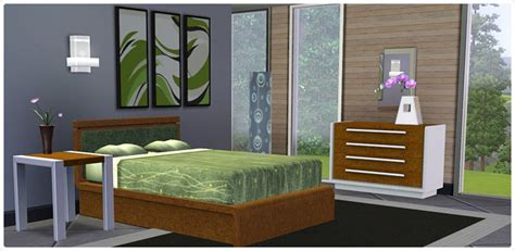 sims 3 schlafzimmer ultrachill schlafzimmer set store die sims 3