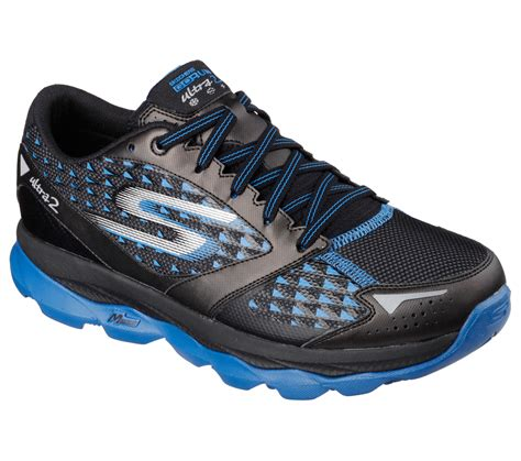Skechers Ultra by Buy Skechers Skechers Gorun Ultra 2 Climate Skechers