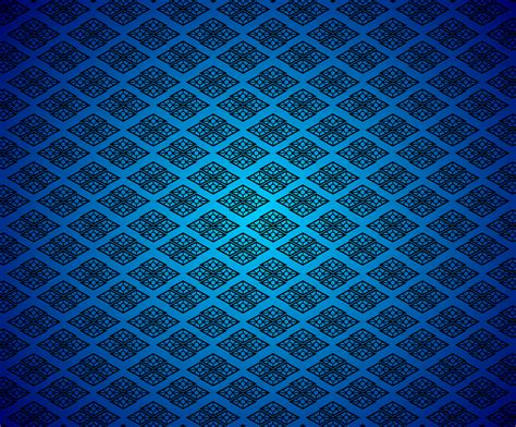plan background png free illustration the background background design