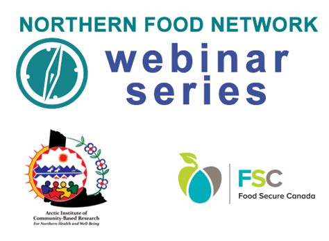listen in to local food initiatives in inuvik and hay