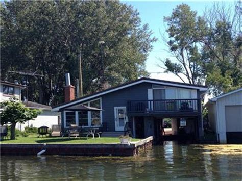 ontario cottage rentals point southwestern ontario ontario cottage rentals