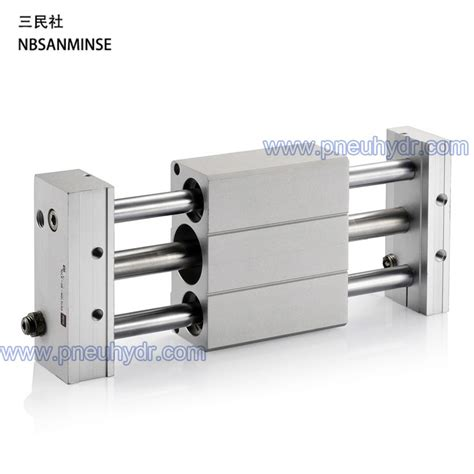 Pneumatic Cylinder Ral 25x100 Quality cy1l 32 0 100 magnetically coupled rodless cylinder smc cylinder pneumatic air cylinder high