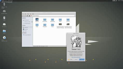 themes xubuntu xubuntu 15 04 beta 1 arrives with xfce 4 12 packages