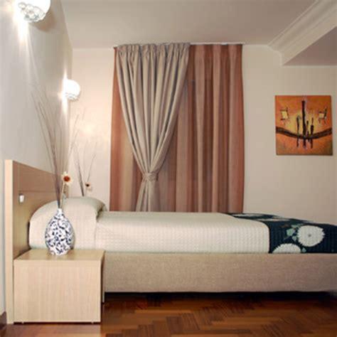 punto casa pistoia portfolio punto casa design pistoia arredamento