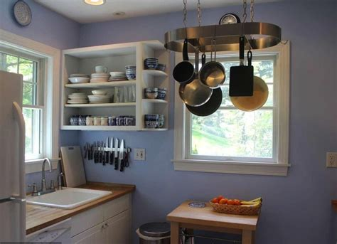 kitchen pot rack ideas the best 28 images of kitchen pot rack ideas pot rack