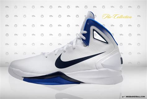 dirk nowitzki basketball shoes nike hyperdunk 2010 dirk nowitzki player exclusive