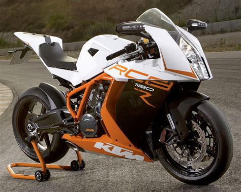 Ktm Rc8 1190 301 Moved Permanently