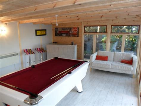 outdoor pool rooms outdoor room bakers timber buildings