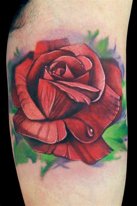 imagenes de rosas tattoo forasteiro tattoo tattoo de rosas